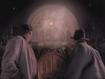 Young Indiana Jones - Masks of Evil (1997) SKYWALKER LIGHTSABER SOUND and SKYWALKER GLASS, SMASH - LARGE WINDOW CRASH