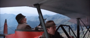 Indiana Jones and the Last Crusade (1989) SKYWALKER, AIRPLANE - DOGFIGHT, WWII AIRCRAFT, GUNFIRE (1)
