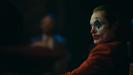 Joker (2019) CROWD GASP (1)