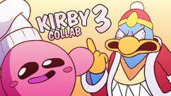 Kirbycollab3thumbnail.jpg