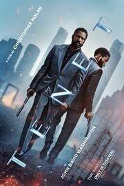 Tenet movie poster.jpg