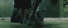 The Matrix (1999) TECHNICOLOR TIRE POP 01