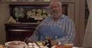 The Nutty Professor (1996) Hollywoodedge, Fart 1 Medium Fart Clo PE138901 (5)