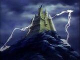 Nelvana Thunder 02