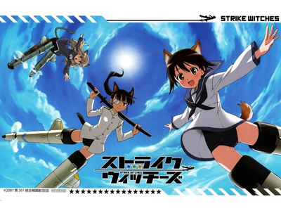 Strike Witches.png
