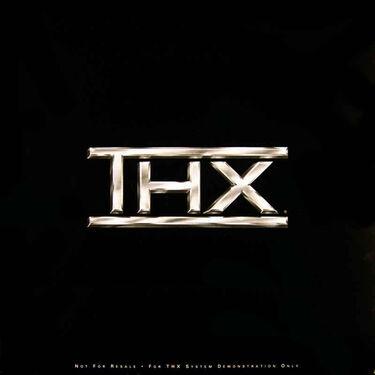 THX Wow! laserdisc jacket.jpg