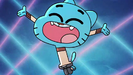The Amazing World of Gumball The Photo Sound Ideas, SWISH - ARM OR WEAPON SWING THROUGH AIR, SWOOSH 03 (8)