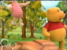 The Book of Pooh Sound Ideas, SLIDE, CARTOON - FAST SLIDE UP AND DOWN 01