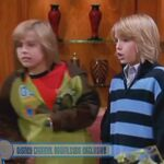 The Suite Life of Zack and Cody Hollywoodedge, Bird Hawk Single Call PE021101 (2).jpg