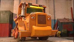 Construction Site Hollywoodedge, Truck Air Horn Numero PE270701 (2).jpg