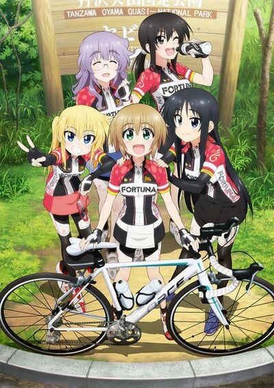 Long Riders.jpg