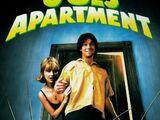 Joe's Apartment (1996)