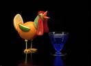 Soupe Opera Sound Ideas, CARTOON, HEAD SHAKE - COMICAL VOCAL HEAD SHAKE 01