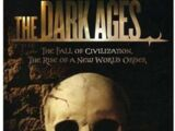 The Dark Ages (2007)