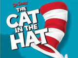 The Cat in the Hat (2003) (Video Game)