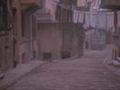 Young Indiana Jones - Masks of Evil (1997) Hollywoodedge, 357 Magnum Pistol Sho PE092801 (1)