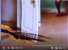 Taming the Cat RICOCHET - CARTOON RICCO 15