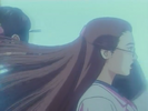 Crying Freeman Anime Magical Swish Sound 2 (High Pitched)