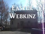 Easter Webkinz (2017)