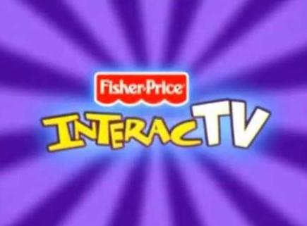 InteracTV