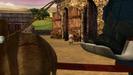 Jakers! Hollywoodedge, Donkey Brayheehaw CRT011902 (4)
