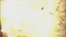 Batman Returns (1992) UNIVERSAL GLASS SHATTER 01 (1)