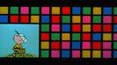 Boy Named Charlie Brown Looney Tunes Cartoon Fall Sound 2