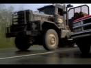 FD2 truck