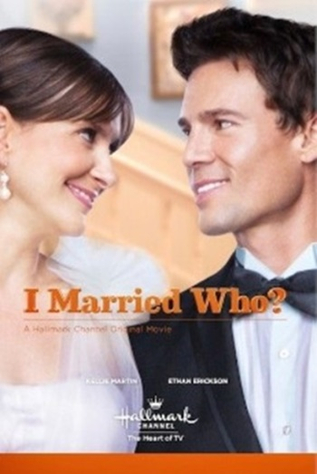 I Married Who? (2012)