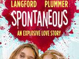 Spontaneous (2020)