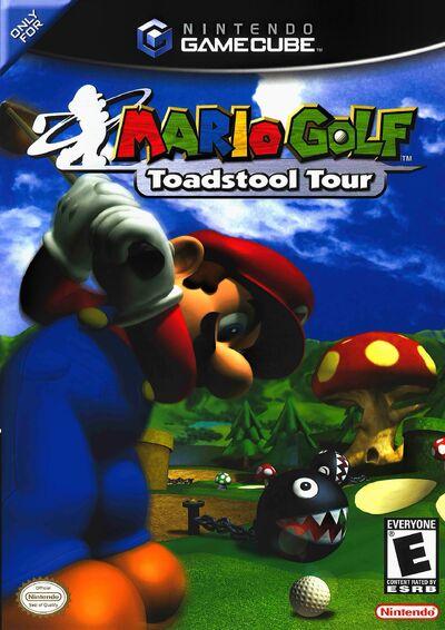 Mario Golf - Toadstool Tour Box Art.jpg