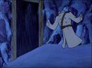 Scoobynodelightsmashagainstwall02