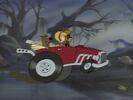 Scoobyreluctantwerewolf073
