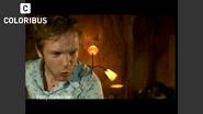 Tv2 Zulu Belch Cats Two Angry Yowls (3rd yowl)