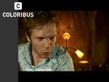 Tv2 Zulu: Belch (2002) (Commercials)