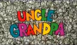 Uncle Grandpa Pilot Title Logo.png