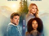 Big Sky (American TV Series)