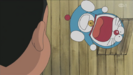 Doraemon 2005 Ep. 12B Sound Ideas, COMEDY, ACCENT - SPROINGS (2nd sproing) (1)