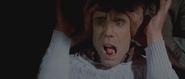 Friday the 13th Part III (1982) Sound Ideas, SQUISH, CARTOON - LITTLE SQUISH