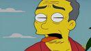 Simpsonsalarmclock01