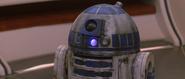Star Wars - Episode I - The Phantom Menace (1999) SKYWALKER, HORN - RC CAR HONKING (very low-pitched)