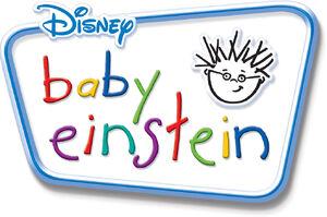 Baby Einstein.jpg