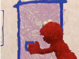 Sesame Street: Volume 1