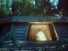 Return of the Jedi SKYWALKER, EXPLOSION - EXPLOSIVE RICOCHET, HIGH RICCO, EXPLOSION ACCENT