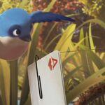 Tinker Bell and the Lost Treasure (2009) Sound Ideas, BIRD, BLUEBIRD - BLUEBIRDS CHIRPING, ANIMAL (2).jpg
