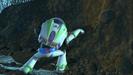 Toy Story 2 (1999) SKYWALKER, METAL - LID CLANKING 2