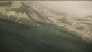 Sky Crawlers WB Stuka Siren and LOONEY TUNES CARTOON FALL SOUND 02