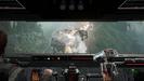 Star Wars Jedi - Fallen Order SKYWALKER, ALARM - IMPERIAL SIREN (very high pitched)