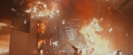 Terminator 2 Judgment Day SKYWALKER, CRASH - CRASHY METAL WITH DEBRIS