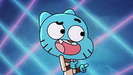 The Amazing World of Gumball The Photo Sound Ideas, SWISH - ARM OR WEAPON SWING THROUGH AIR, SWOOSH 03 (7)